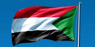 السودان: لم نصوت لصالح إسرائيل في الأمم المتحدة