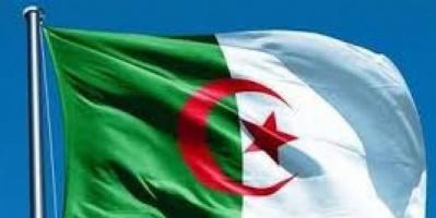 الجزائر: لم نوقع على أي معاهدة دولية تمنعنا من تنفيذ عقوبة الإعدام