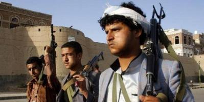 """إطالة الحرب الحوثية.. خبثٌ يدر على المليشيات """"مكاسب"""""""