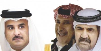 سياسي سعودي: الحمدين تسببوا في عزل قطر عن محيطها العربي