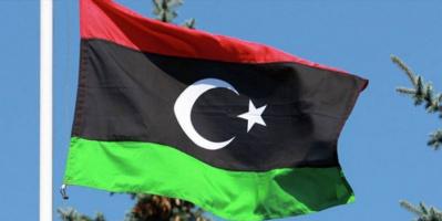 أمريكا تضع جماعة الكانيات الليبية وزعيمها على قائمتها السوادء