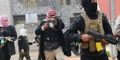 هجوم مسلح يستهدف ناشطين عراقيين شرقي بغداد