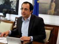 قبرص: لسنا متفائلين من موقف تركيا ونأمل منها التراجع