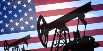 11 مليون برميل.. إنتاج النفط الأمريكي يرتفع للأسبوع الثاني على التوالي