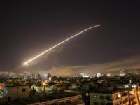 روسيا تنفذ 16 غارة على مواقع داعش بسوريا