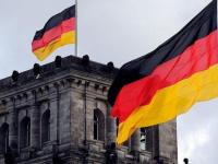 ألمانيا تقترب من تطبيق الإغلاق الجزئي بسبب كورونا