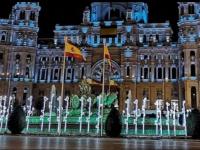 إسبانيا تدرس حصر تجمعات احتفال عيد الميلاد في 6 أشخاص