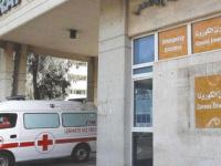 الأردن يُسجل 62 وفاة و5025 إصابة جديدة بكورونا