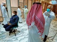 الكويت تُسجل وفاة واحدة و422 إصابة جديدة بكورونا