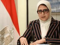 مصر تُسجل 12 وفاة و365 إصابة جديدة بكورونا