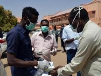 إثيوبيا.. كورونا يصيب 518 شخصًا و3 وفيات