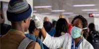 كورونا في نيجيريا يسجل 168 إصابة جديدة