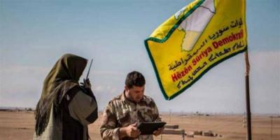 بكمين محكم.. مقتل قيادي بارز بداعش في سوريا