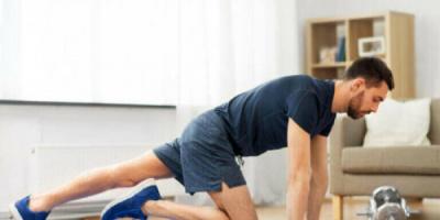 الصحة العالمية تطالب بممارسة التمارين البدنية ساعة واحدة يوميًا