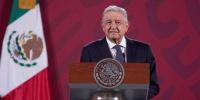 رئيس المكسيك يرفض مجددًا تهنئة بايدن بالرئاسة الأمريكية