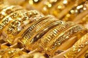 لليوم الثاني الذهب يواصل استقراره بالأسواق اليمنية