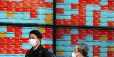 بورصة اليابان تغلق على مكاسب قوية بدعم قطاع التكنولوجيا