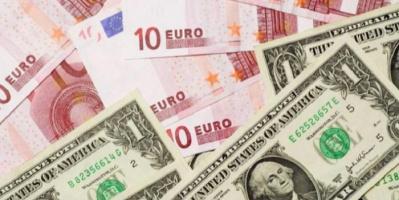 الدولار يستقر عالميًا تزامنًا مع عطلة عيد الشكر بأمريكا
