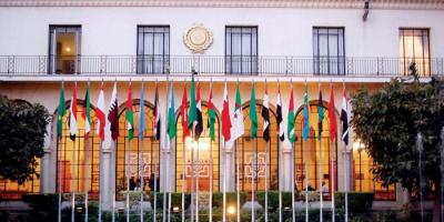 مجلس وزراء العرب يطالب جميع الدول العربية بالتصديق على اتفاقية مكافحة غسيل الأموال وتمويل الإرهاب