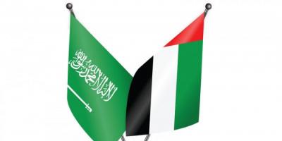 الإمارات والسعودية تبحثان الاستحواذ على شركة أمون المصرية للأدوية