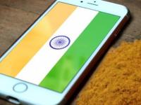 الهند تحظر استيراد هواتف آيفون المصنعة في الصين لهذا السبب