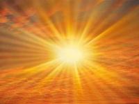علماء يتوصلون لمعلومات عن بنية الشمس
