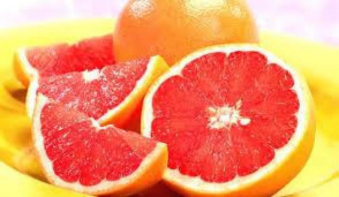 تخلّص من دهون البطن بهذه الفاكهة