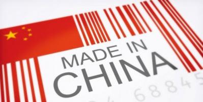 للشهر السادس على التوالي.. قطاع الصناعة في الصين يحقق مكاسب قياسية