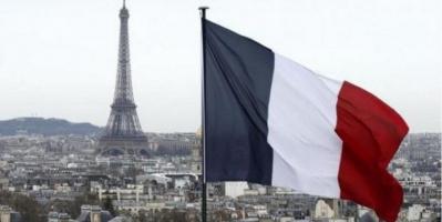 عقب أكبر انكماش فصلي.. الاقتصاد الفرنسي ينمو بأسرع وتيرة