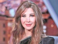 بعد فوزه على الهند.. نانسي عجرم تهنئ منتخب لبنان لكرة السلة