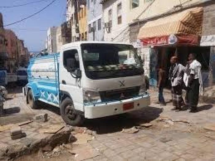 شاحنة تدهس طفلة في تبن
