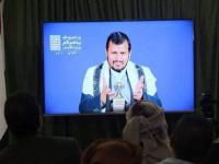 الحوثي يتدخل للحد من صراع أقطاب مليشياته