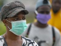 جنوب أفريقيا تُسجل 88 وفاة و3069 إصابة جديدة بكورونا