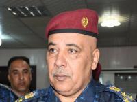 العراق.. إقالة قائد شرطة محافظة ذي قار