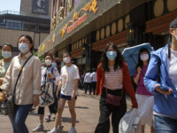 6 إصابات جديدة.. كورونا يسجل في الصين