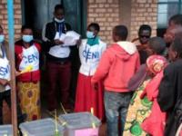 كورونا.. كينيا تسجل 1554 إصابة جديدة و14 وفاة