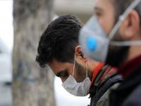البحرين تسجل 168 إصابة جديدة بفيروس كورونا