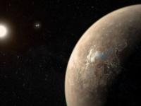 علماء يكتشفون ثاني قمر صغير يدور حول الأرض