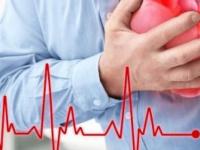 باحثون يكتشفون وسيلة تُخفّض خطر فشل القلب بعد النوبة