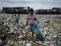 الصين تحظر جميع واردات النفايات يناير المقبل