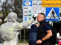 ألمانيا تُسجل 379 وفاة و21695 إصابة جديدة بكورونا