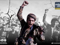 الجرائم الحوثية في الحديدة.. اعتداءات غادرة تسيل دماء الأبرياء