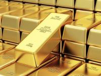 الذهب يفقد 4.7% خلال أسبوع ويسجل خسائر قياسية
