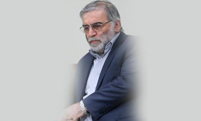 إعلامي يكشف سر توقيت اغتيال زادة في إيران