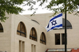 السفارات الإسرائيلية تُعلن حالة التأهب القصوى بعد التهديدات الإيرانية
