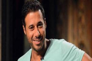بالفيديو.. أحمد السعدني يحتفل من المدرجات بفوز الأهلي
