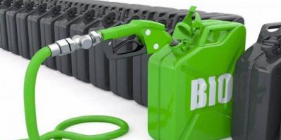 جائحة كورونا تتسبب في تراجع الطلب على الوقود الحيوي