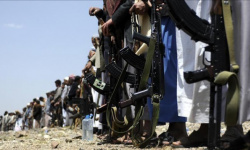 الحوثي الذي قتل ابن عمه.. كيف فخَّخت المليشيات عقول عناصرها؟