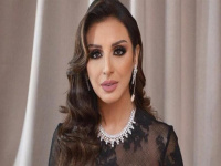 أنغام توجه رسالة لكابتن محمود الخطيب بعد فوز الأهلي
