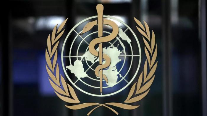 الصحة العالمية: 60 إلى 70% من سكان العالم يجب تطعيمهم لوقف جائحة كورونا